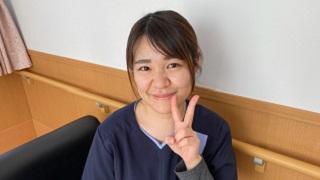 田中 喜子